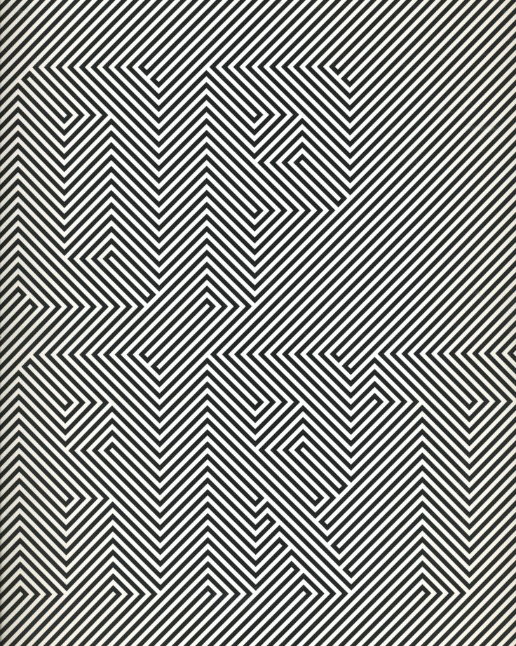 Картинки иллюзии неприличные