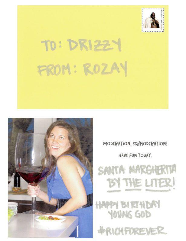 Celebrity Invitations | Zazzle