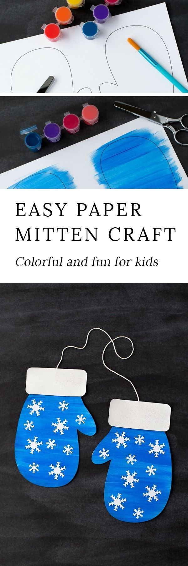 500 best winter crafts and learning for kids images on pinterest