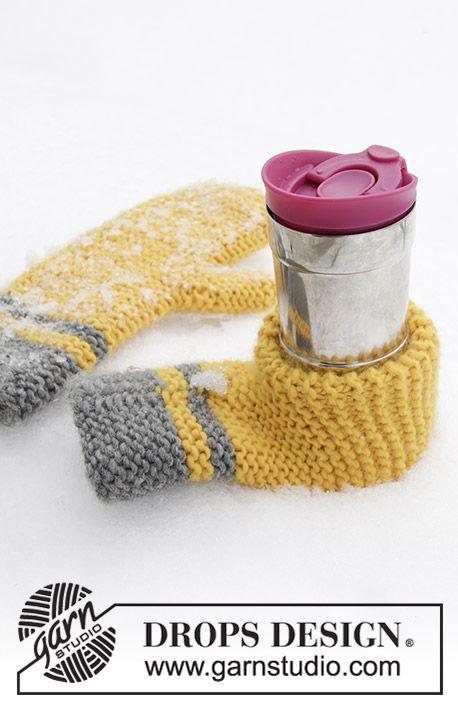 Keep It Warm Drops Extra 0 1422 Gebreide Want En Bier Want In