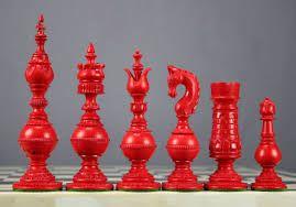 Image result for chess bishop make