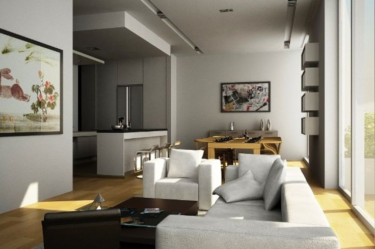 85 Best Living Room Images On Pinterest Living Room Ideas Living Room Inte