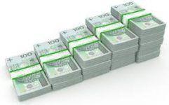 Pożyczki ratalne - oferty poza bankowe