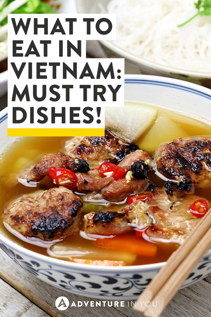Beautiful Eat In Kitchens: Best 25+ Vietnam Ideas On Pinterest