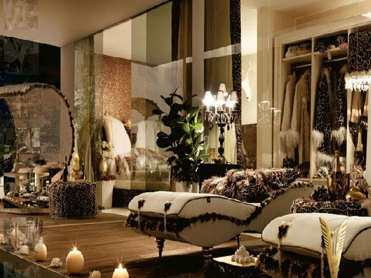 25 best master bedroom design ideas modern luxury - High End Master Bedroom Furniture
