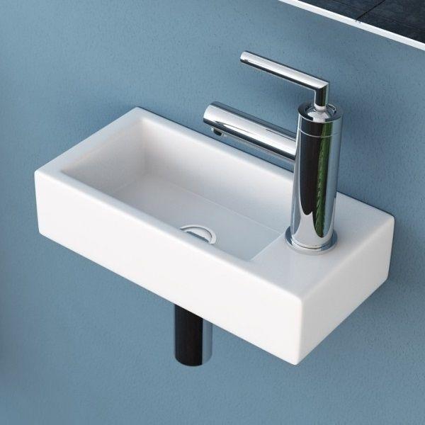 ehrfurchtiges deckenpaneele badezimmer kunststoff abkühlen images oder dfbdabcaa nano