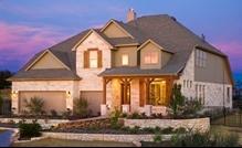 Houston Village Builders
