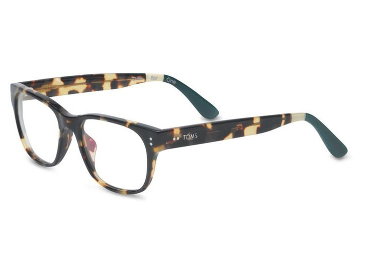 130 best images about TOMS OPTICAL COLLECTION on Pinterest ...