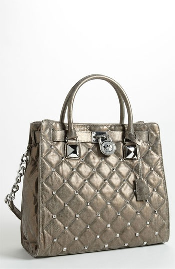 2016 MK Handbags Michael Kors Handbags, not only fashion but get it for