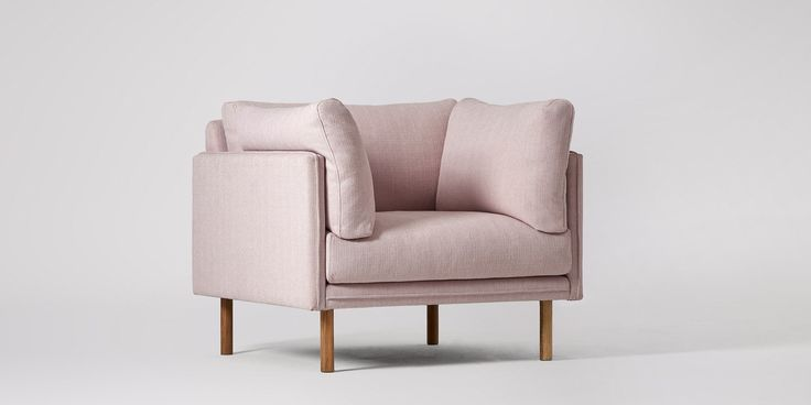 swoon editions rebecca 39 s clapham house pinterest armchairs and blossoms. Black Bedroom Furniture Sets. Home Design Ideas
