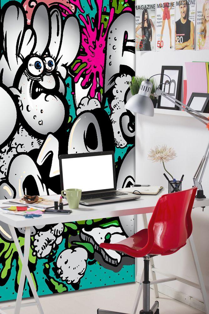41 best images about deco on pinterest new york bebe and bonheur. Black Bedroom Furniture Sets. Home Design Ideas