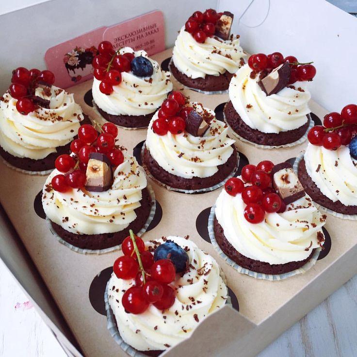 Для заказа десертов пишите в WA, номера указаны в шапке профиля 💐 #foodbookcake
