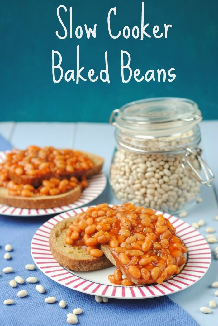 slow-cooker-baked-beans-5