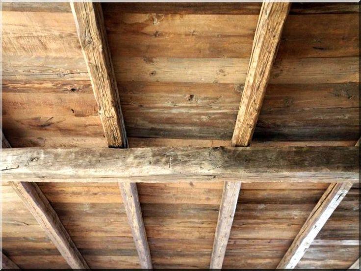 Antik szarufa, tetőszerkezet, fagerenda, szarufa, bontott épületfa, sárgerenda, mestergerenda - # Loft bútor # antik bútor#ipari stílusú bútor # Akác deszkák # Ágyásszegélyek # Bicikli beállók #Bútorok # Csiszolt akác oszlopok # Díszkutak # Fűrészbakok # Gyalult barkácsáru # Gyalult karók # Gyeprács # Hulladékgyűjtők # Információs tábla # Járólapok # Karámok # Karók # Kérgezett akác oszlopok, cölöpök, rönkök # Kerítések, kerítéselemek, akác # Kerítések, kerítéselemek, akác, rusztikus #…