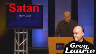Pastor Greg Laurie Sermons Devotional Exposed Tv In 2016| Satan Society And The Savior