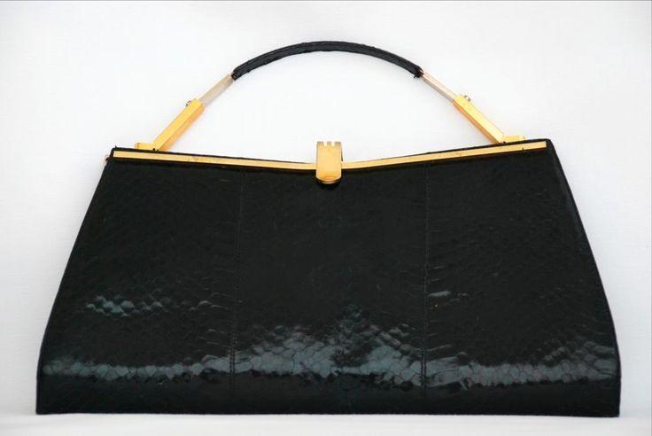 976d68b6c Designer Handbags Not Made In China | Stanford Center for ...