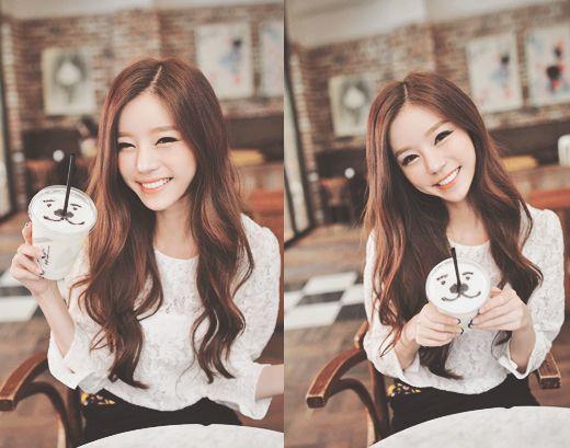 Smileee Ulzang Girl :3아시아카지노아시아카지노아시아카지노아시아카지노아시아카지노아시아카지노아시아카지노아시아카지노아시아카지노아시아카지노아시아카지노아시아카지노아시아카지노아시아카지노아시아카지노아시아카지노아시아카지노아시아카지노아시아카지노아시아카지노아시아카지노아시아카지노