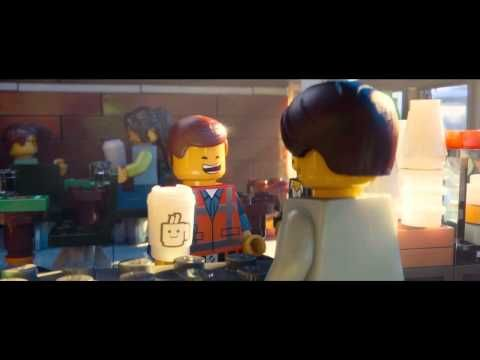 [Regarder] Voir La Grande Aventure Lego Streaming VF Gratuit ➪➪ http://po.st/RegarderLego