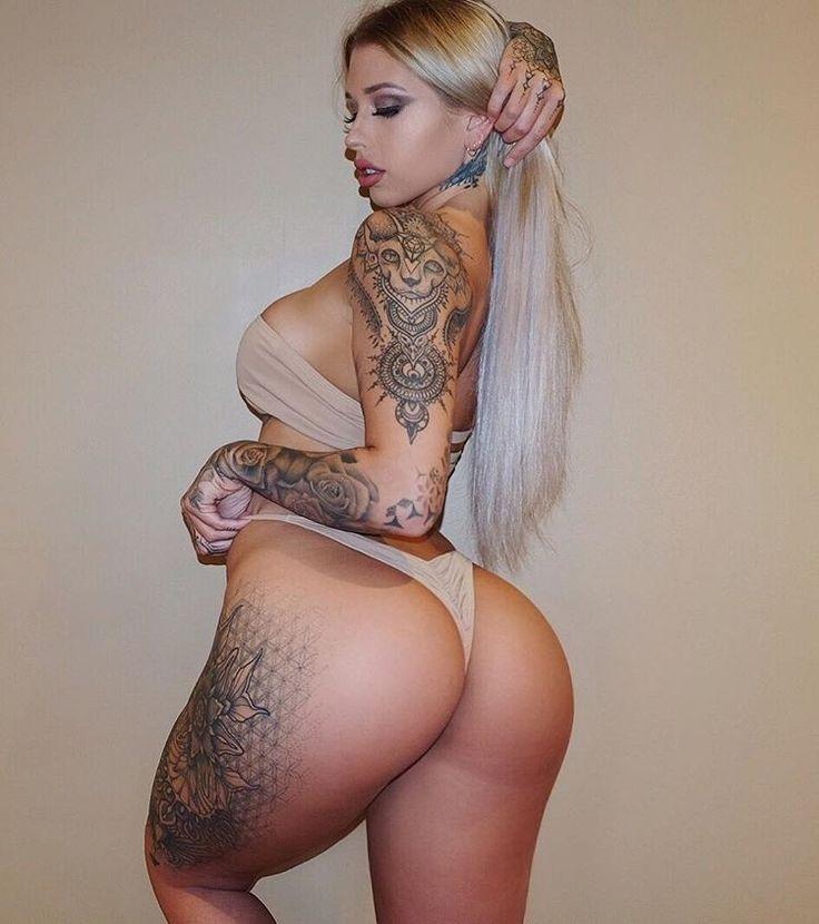vicky aisha nude