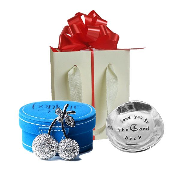 Magnetic Mom Gift
