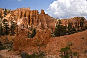 5 Utah National Parks in 5 Days