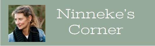 Ninneke's Corner Culinair   knoflook soep Deze heerlijke milde soepvariant van Ninneke is ook nog goed voor je bloedsomloop. Wat eten we vandaag? Ninneke's knoflooksoep…
