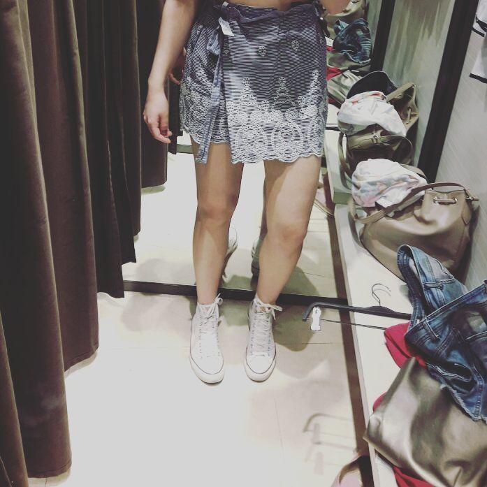 Shopping time �� #Zara #face #italy  #vsco #vscobeauty  #vscocam #vscoselfie #selfie #igers  #italiangirl #아줌마 #소녀 #이탈리아여행 사람  #student #university #browneyes #freshface #photooftheday #photoshoot #modeling #makeup #눈 #모델  #selfie #outfit #converse  #shopping #fashion #ootd #aegyo #kawaii http://butimag.com/ipost/1555119619231308961/?code=BWU5Q3nhdyh