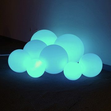 Awesome decor for parties or events! Could imagine these floating in the pool or hanging in a tree! Cost efficient too! http://fab.hardpin.com/tracker/c.php?m=HardPin&u=type359&url=http://fab.com/sale/23020/product/419972/?fref=hardpin_type359&frefl=Pinterest_Hardpin&ltb=on