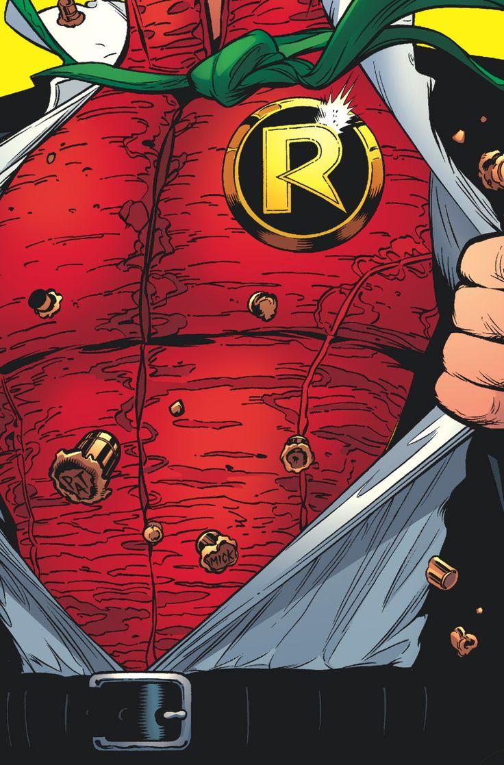 24 best dave bullock images on pinterest superheroes batman and