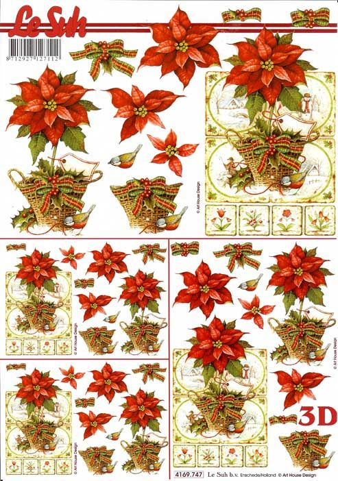 christmas-poinsettia-flowers-3d-decoupage-sheet-4110-p.jpg 493×702 pixels