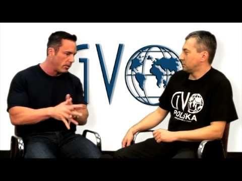 Dlaczego #GVO - jak narzędzia GVO pozwolą rozwinąć twój biznes. #hosting