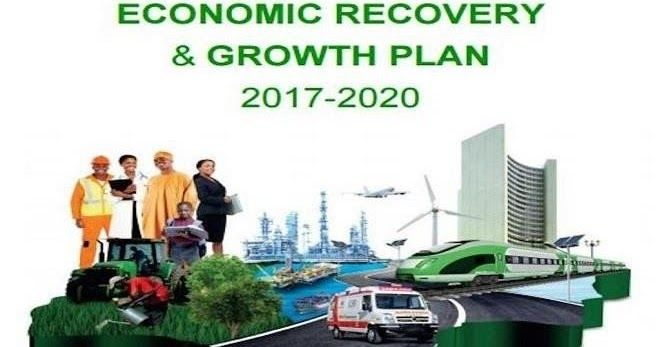 The Federal Government says it will provide at least 15 million jobs for Nigerians by the year 2020 as captured in the recently launched Economic Recovery and Growth Plan (ERGP).  The Minister of Budget and National Planning Sen. Udoma Udo Udoma gave the assurance at a news conference on ERGP on Tuesday in Abuja.  Udoma said that the implementation of the plan would deliver some key outcomes including generation of at least 10 gigawatt of electricity by 2020.  We want to bring down the rate…