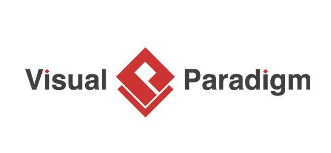 Visual Paradigm - 30-day free trial