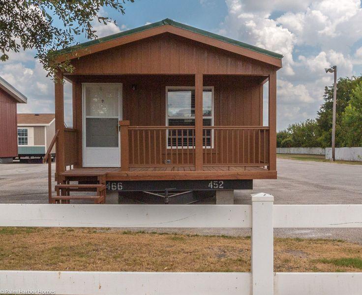 Best 25 Manufactured Cabins Ideas On Pinterest