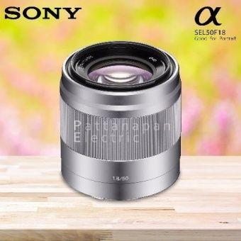 รีวิว สินค้า Sony E Mount SEL50F18 Lens 50mm f/1.8 OSS (สีดำ) ☸ ลดราคาจากเดิม Sony E Mount SEL50F18 Lens 50mm f/1.8 OSS (สีดำ) เก็บเงินปลายทาง | partnerSony E Mount SEL50F18 Lens 50mm f/1.8 OSS (สีดำ)  แหล่งแนะนำ : http://shop.pt4.info/92JOI    คุณกำลังต้องการ Sony E Mount SEL50F18 Lens 50mm f/1.8 OSS (สีดำ) เพื่อช่วยแก้ไขปัญหา อยูใช่หรือไม่ ถ้าใช่คุณมาถูกที่แล้ว เรามีการแนะนำสินค้า พร้อมแนะแหล่งซื้อ Sony E Mount SEL50F18 Lens 50mm f/1.8 OSS (สีดำ) ราคาถูกให้กับคุณ    หมวดหมู่ Sony E Mount…