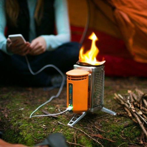 Best 25 Cool Camping Gadgets Ideas On Pinterest