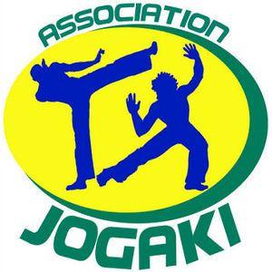 vimeo jogaki capoeira paris http://vimeo.com/pariscapoeirabamba