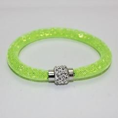 http://crazyberry.in/online-shopping/artificial-imitation-fashion-jewellery/light-green-twilight-sparkle-crystals-filled-magnetic-clasp-bracelet