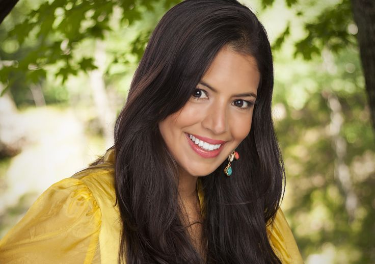 Boost Health Without Sacrificing Yum - A Conversation With Food Babe, Vani Hari