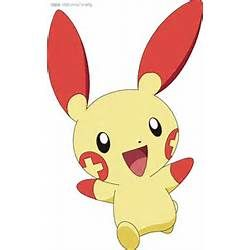 Cute Pokemon Characters Name Images | Pokemon Images