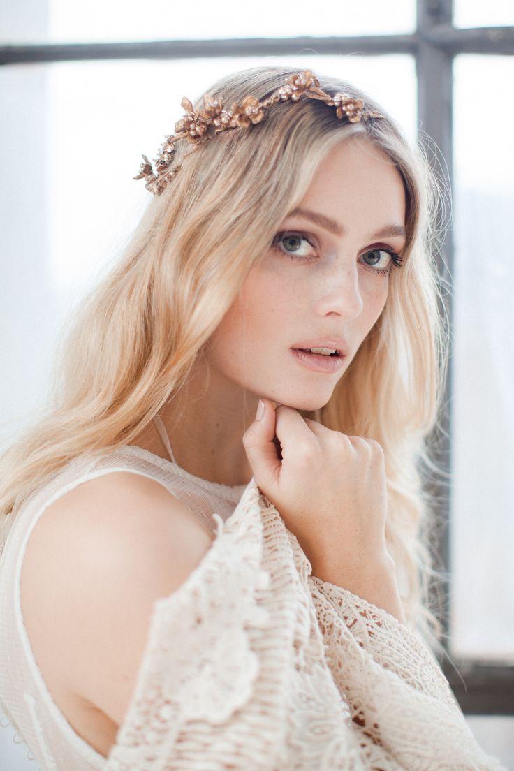 bridal hair accessories ottawa: canada s finest bridal hair