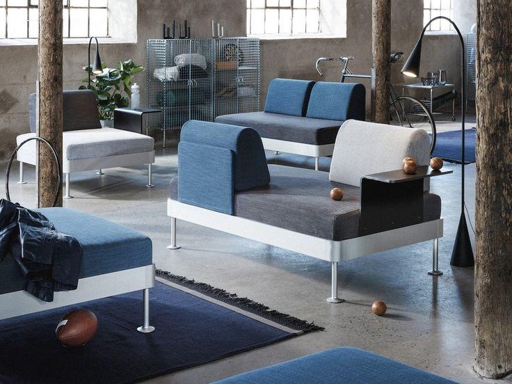 IKEA 攜手設計大師 Tom Dixon 打造「DELAKTIG」合作系列 | HYPEBEAST