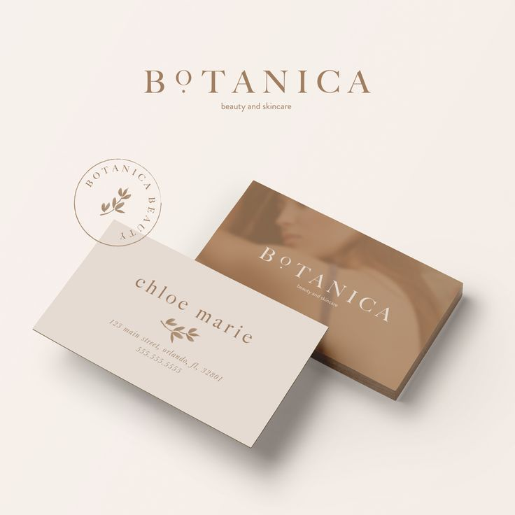 110 best Branding // Business Cards images on Pinterest | Brand ...