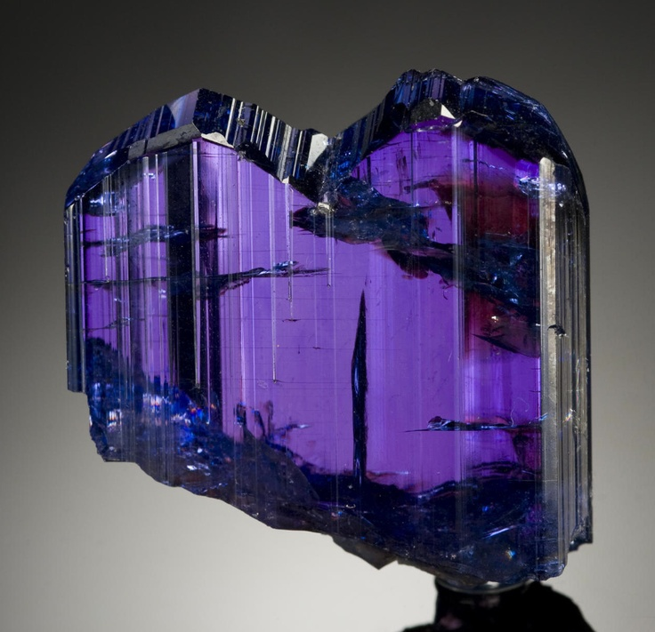 mined of mining how about tanzanite is discover shimansky