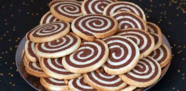 sable-spirale-vanille-et-chocolat