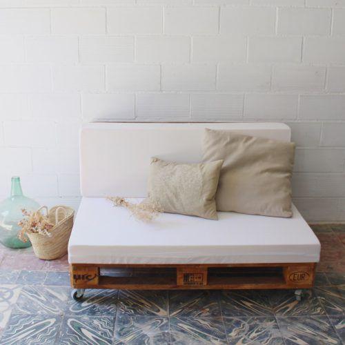 01-sofa-palets-maladeta-barniz