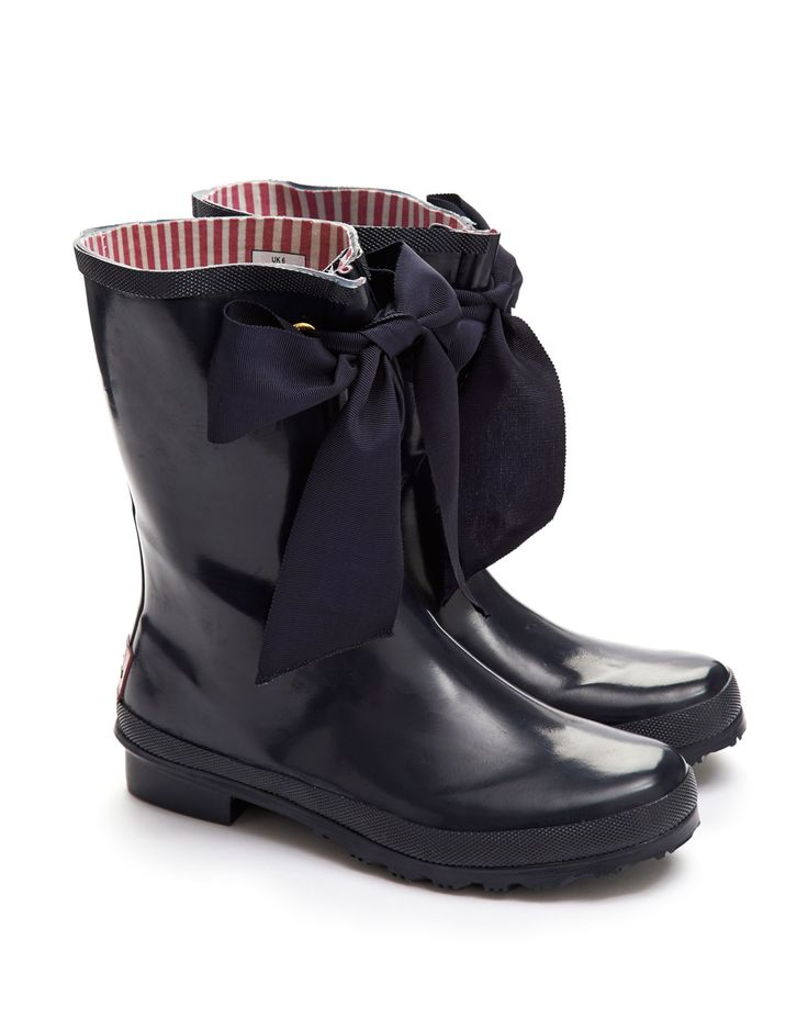 Fantastic Most Comfortable And Stylish Rubber Rain Boots For Women  Reviews And