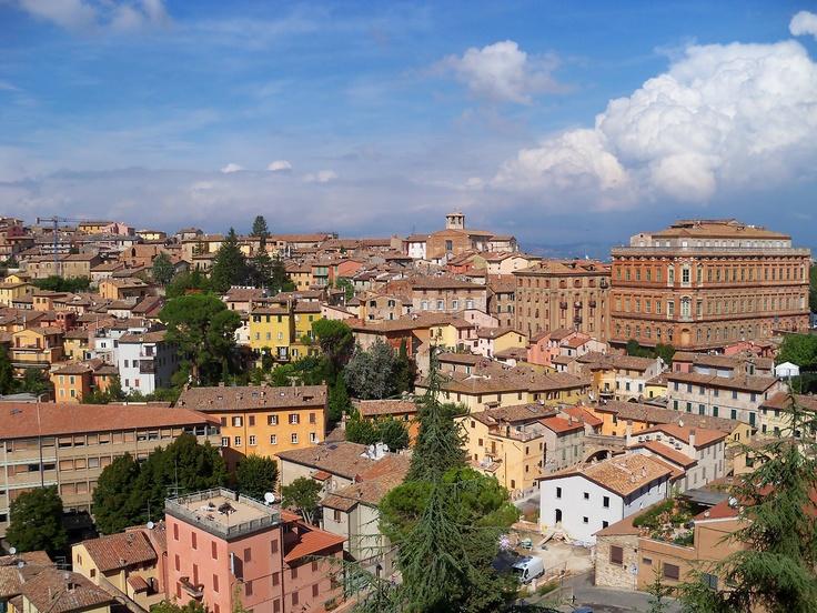 Study Italian in Italy - Italian Language Schools