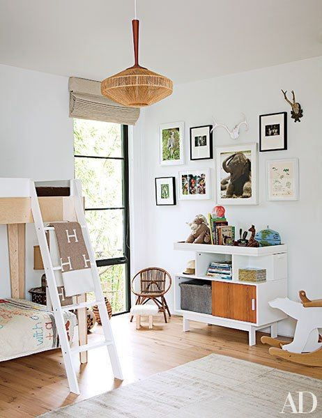 Amazing Bunkbeds best 20+ amazing bunk beds ideas on pinterest | bunk beds for boys