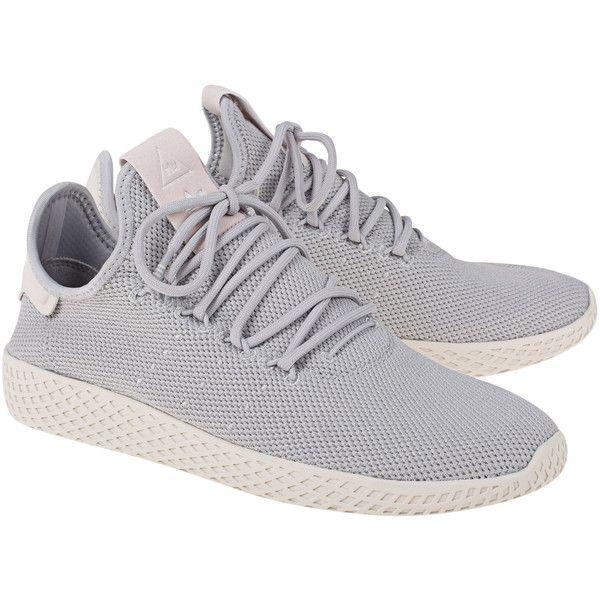 adidas pw tennis shoes women